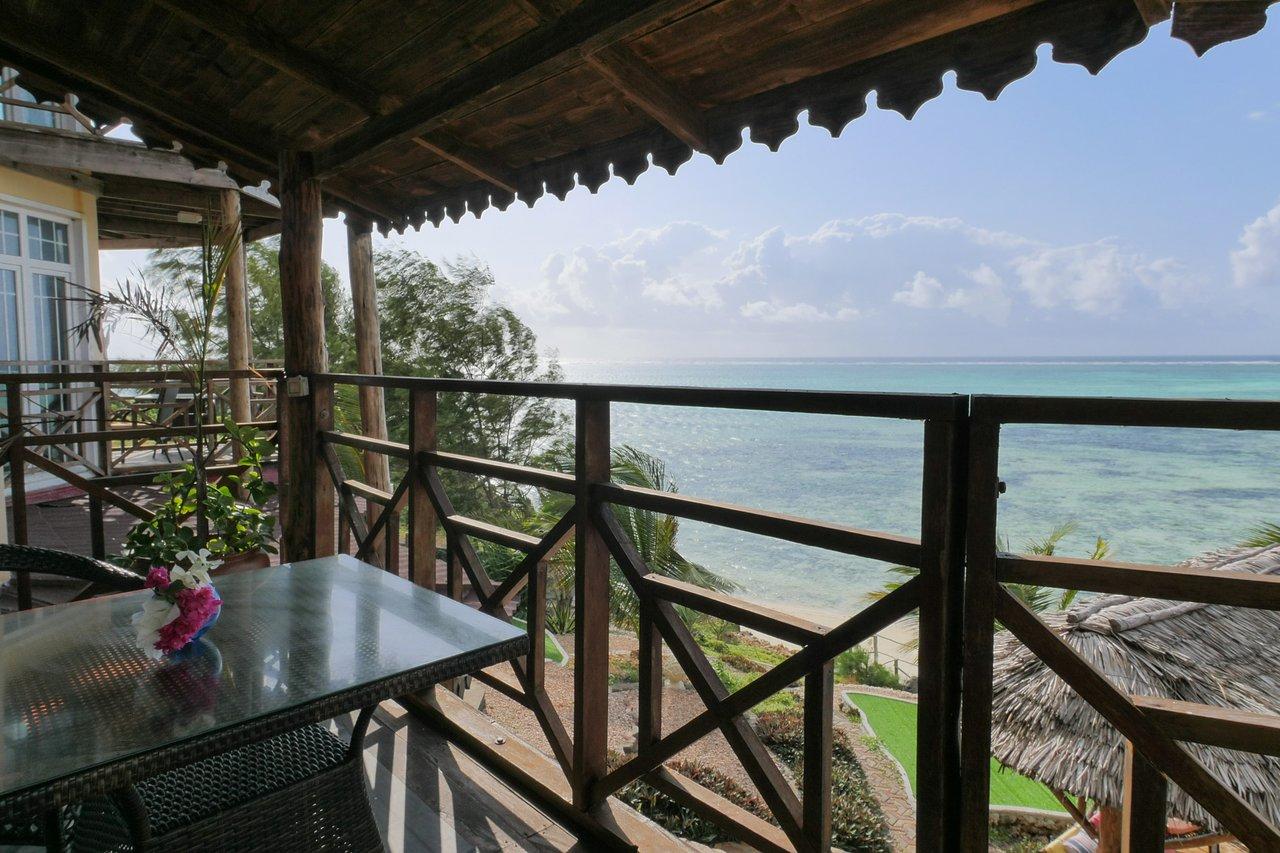 Villa Fleur De Lys 79 1 0 7 Updated 2019 Prices Hotel