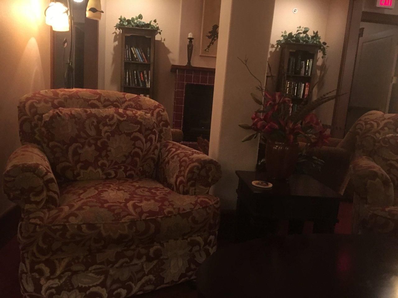 Hotel Condon 95 1 4 5 Updated 2018 Prices Reviews Oregon Tripadvisor