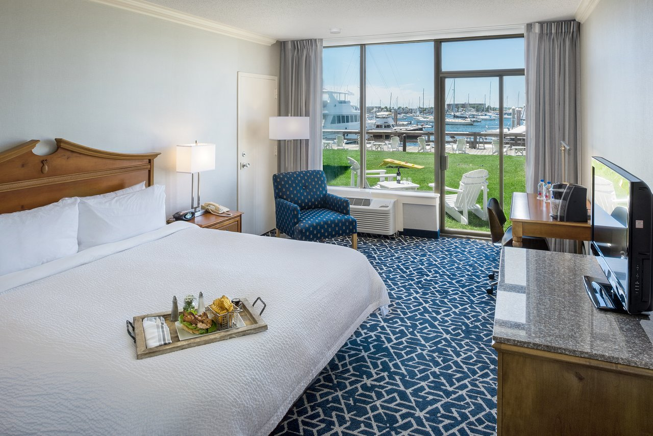 the 10 best downtown newport hotels jun 2019 with prices rh tripadvisor com