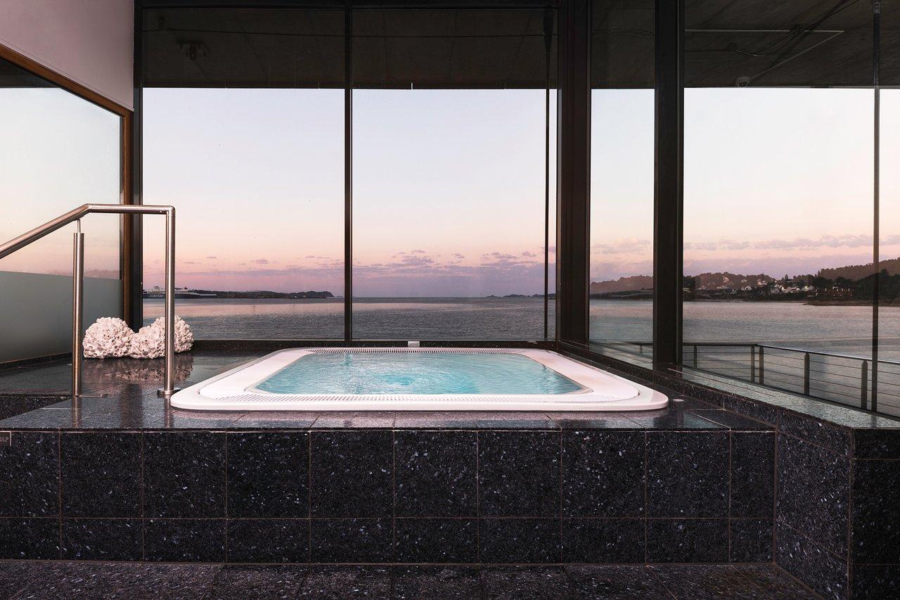 farris bad hotel updated 2019 prices reviews larvik norway rh tripadvisor com