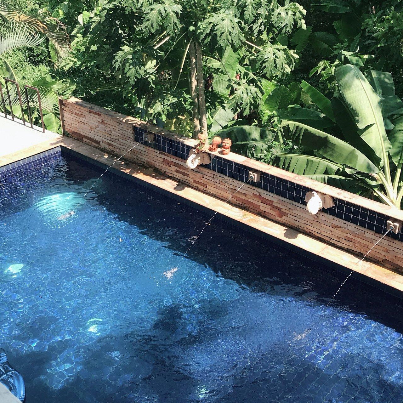 pathaya place kata hotel prices specialty hotel reviews phuket rh tripadvisor com