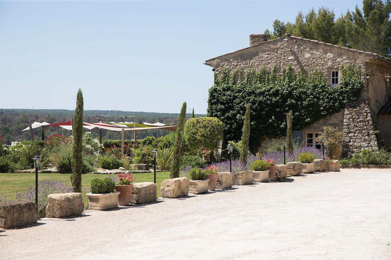 La Table De Chez Nous Lambesc lambesc 2020: best of lambesc, france tourism - tripadvisor