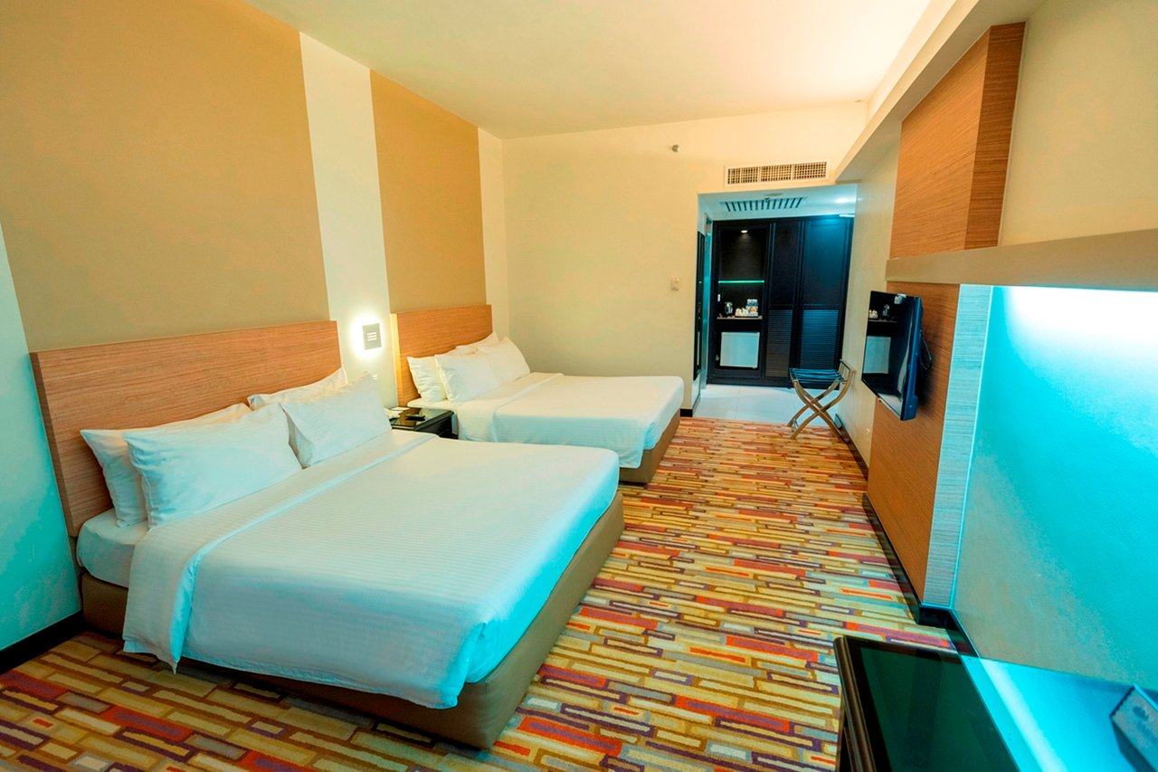 HARBOUR VIEW HOTEL $20 ($̶20̶20̶) - Updated 20 Prices & Reviews