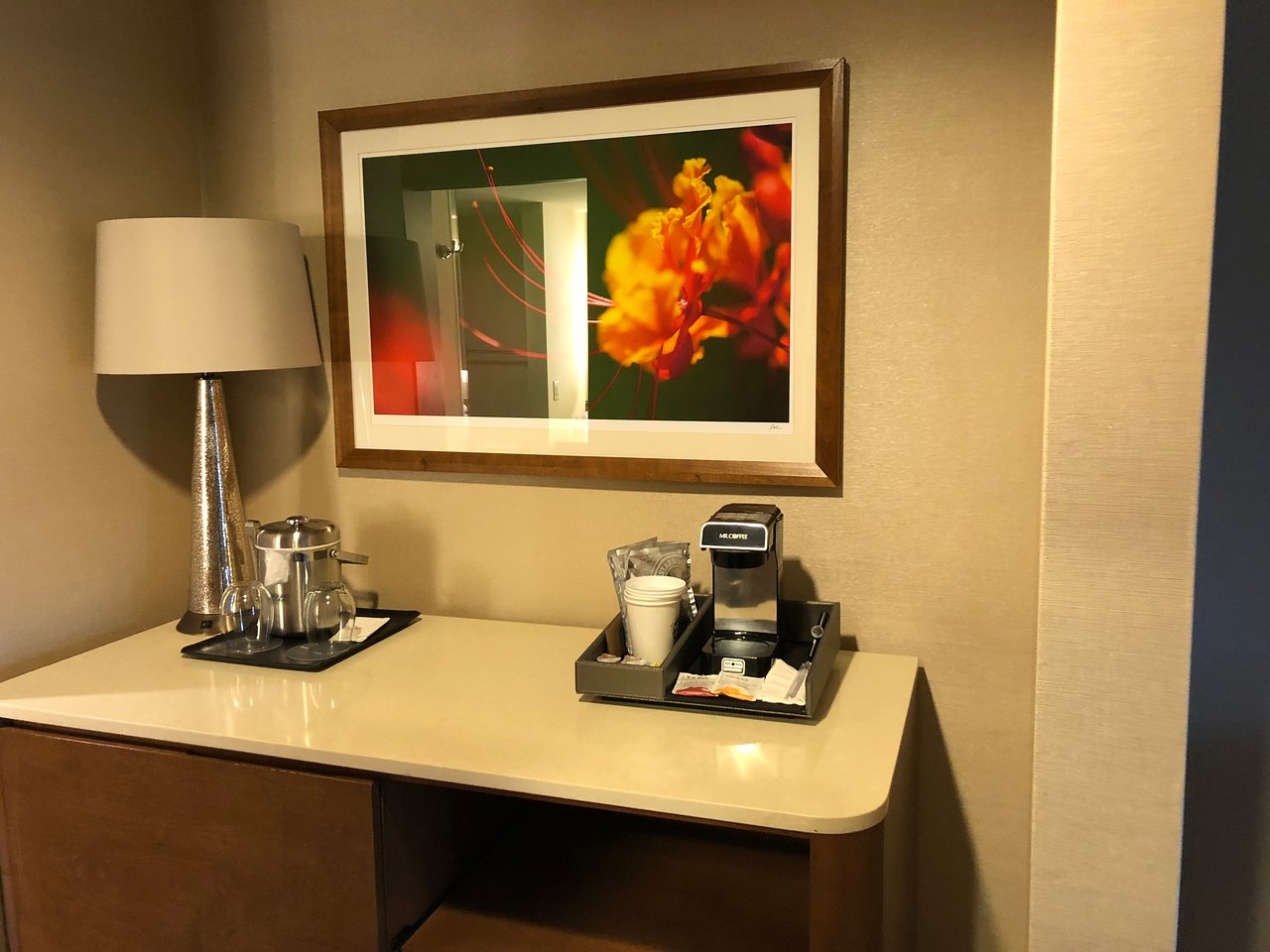 The Westin La Paloma Resort Spa 127 300 Updated 2018