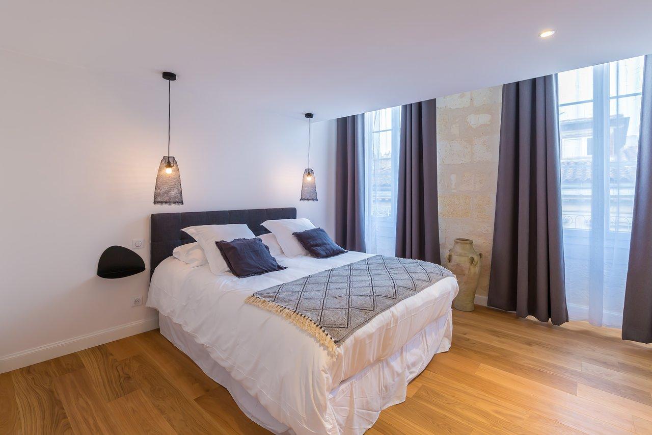 La Maison Des Deux Fées Bordeaux la maison odeia $99 ($̶1̶1̶3̶) - updated 2020 prices & guest