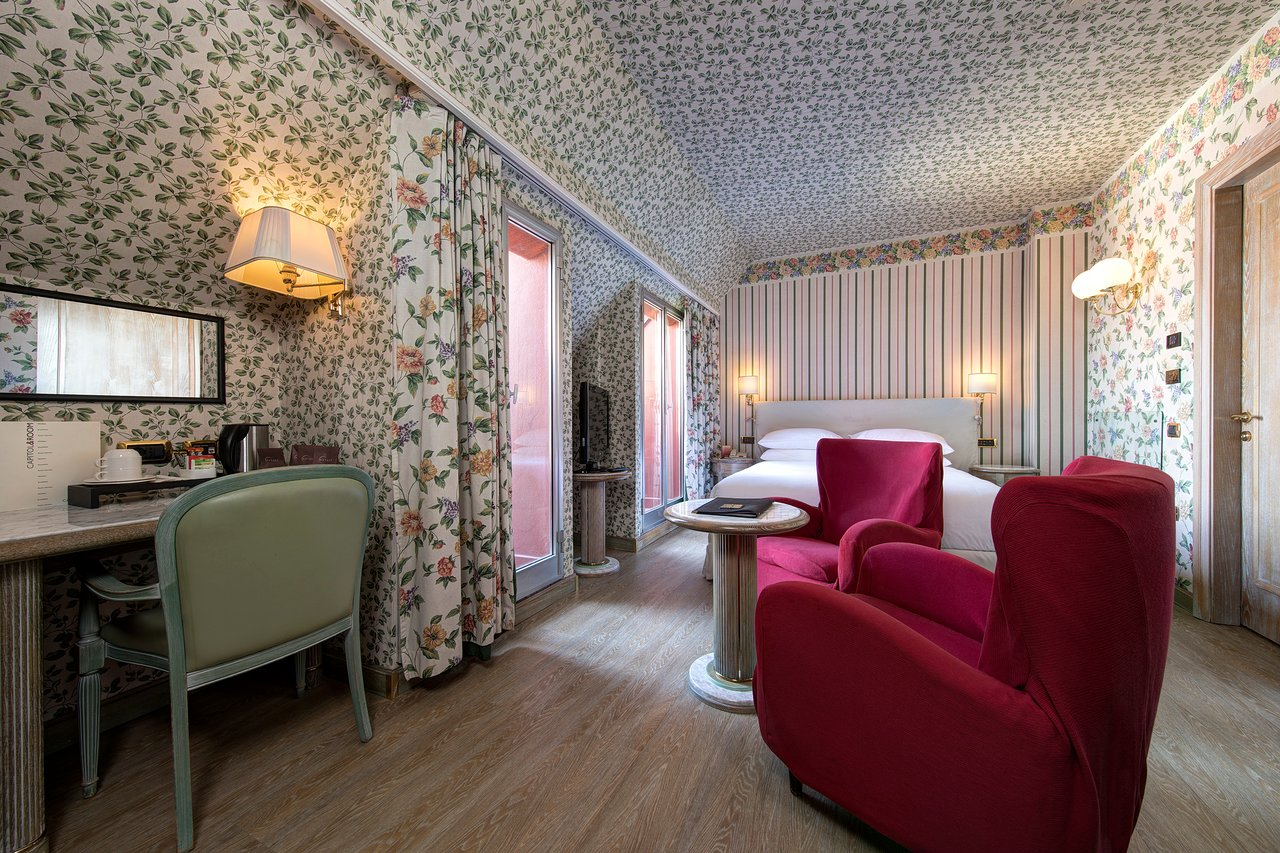 Hotel Capitol Milano 99 2 0 0 Updated 2019 Prices
