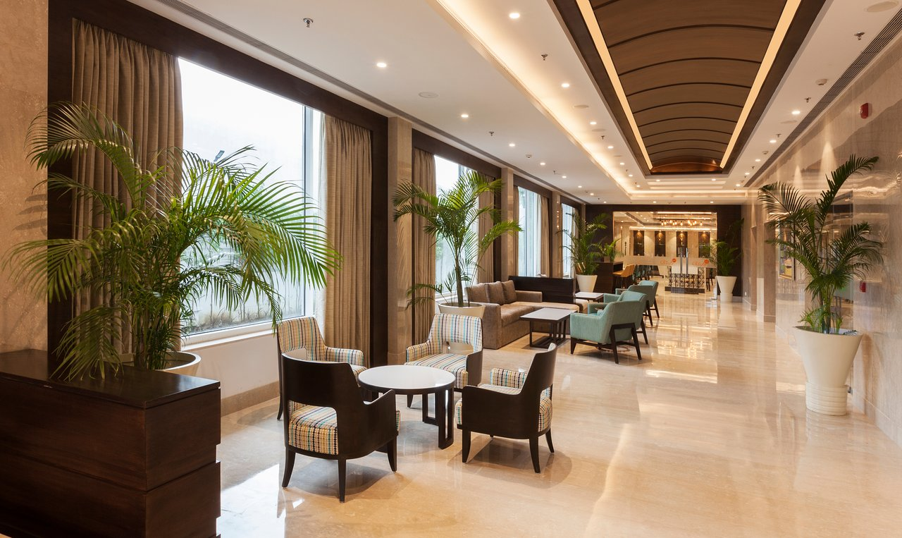 lemon tree hotel lucknow updated 2019 prices reviews india rh tripadvisor com