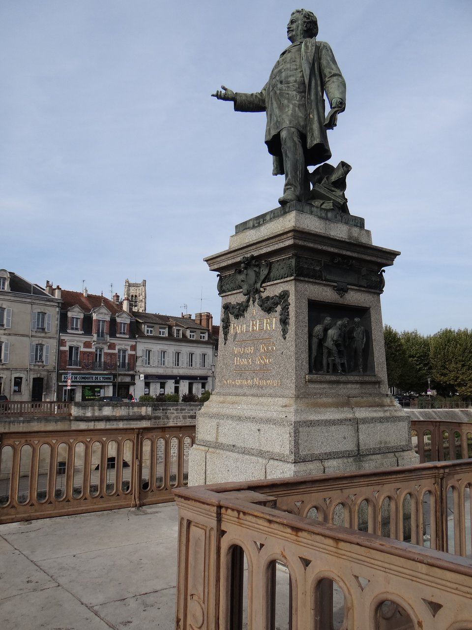 Ibis Budget Auxerre Centre Updated 2019 Prices Hotel