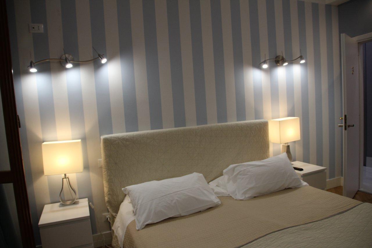 Camere Pescara Centro : B b pescara centro luxury suite abruzzo prezzi e recensioni