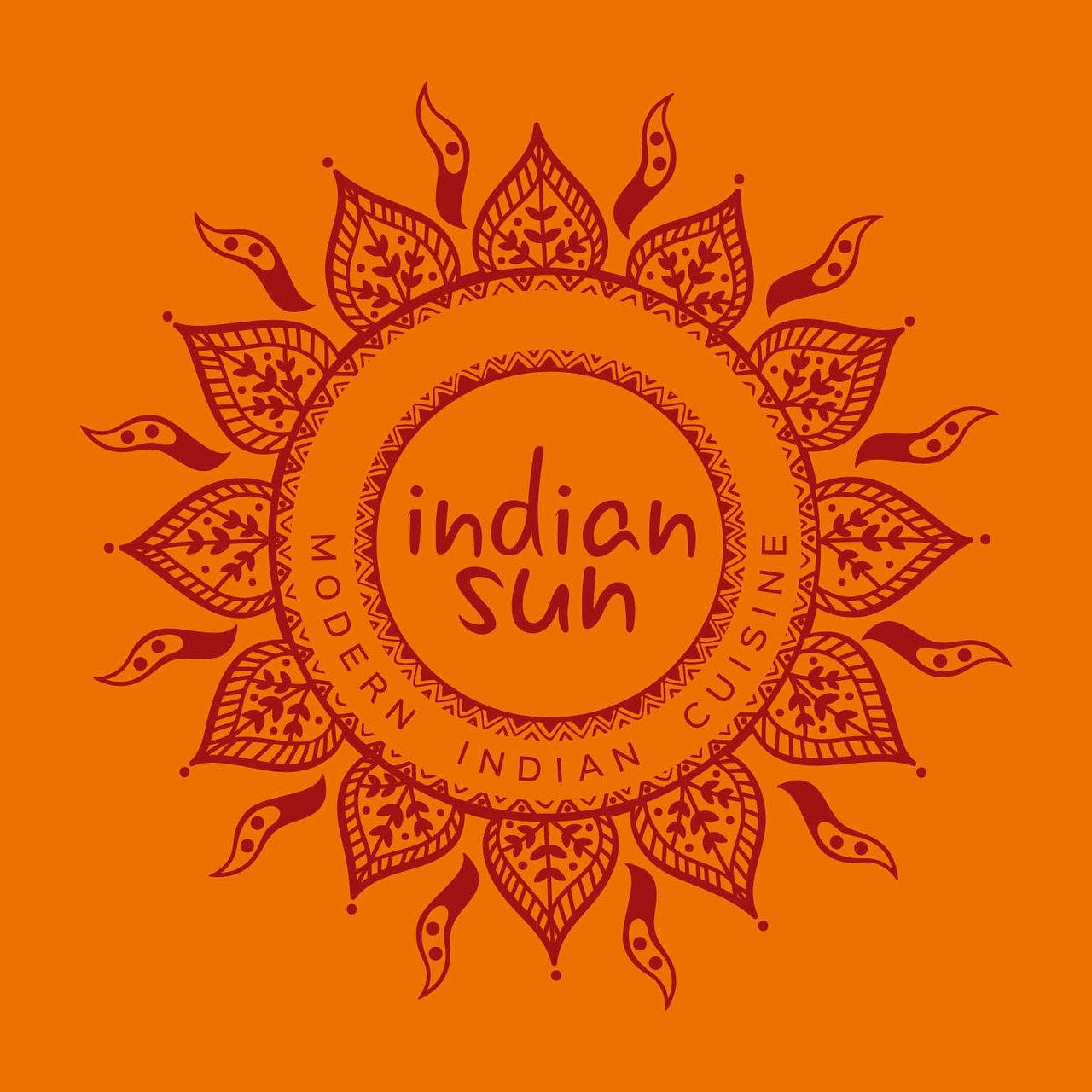 indan sun – Bild von Indian Sun, München   Tripadvisor
