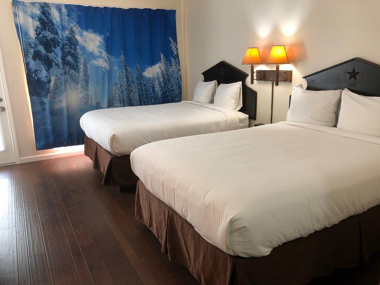 mountain star lodge and hotel 109 1 5 9 updated 2019 prices rh tripadvisor com