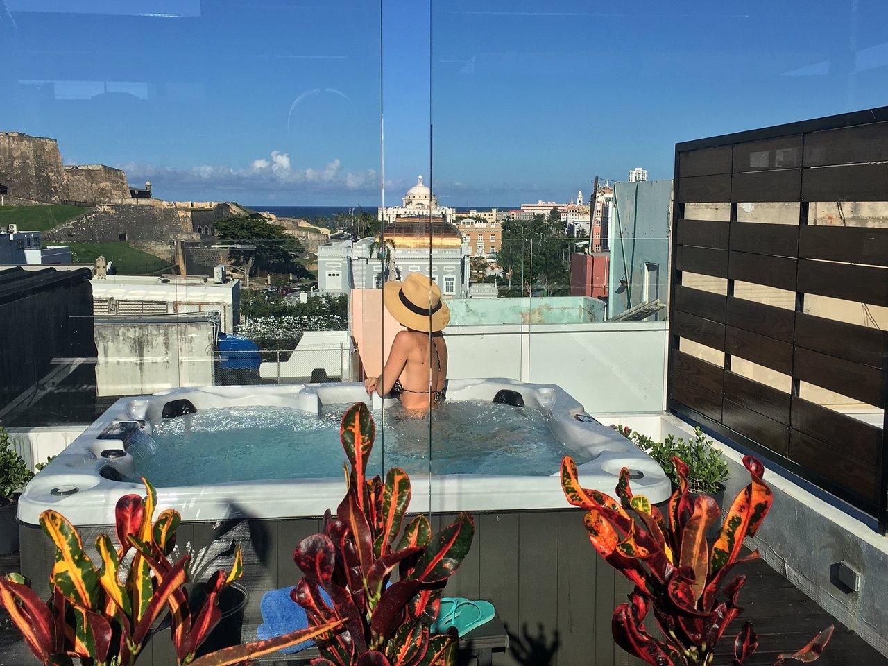 THE 10 BEST Hotels in San Juan for 2019 (from $32) - TripAdvisor
