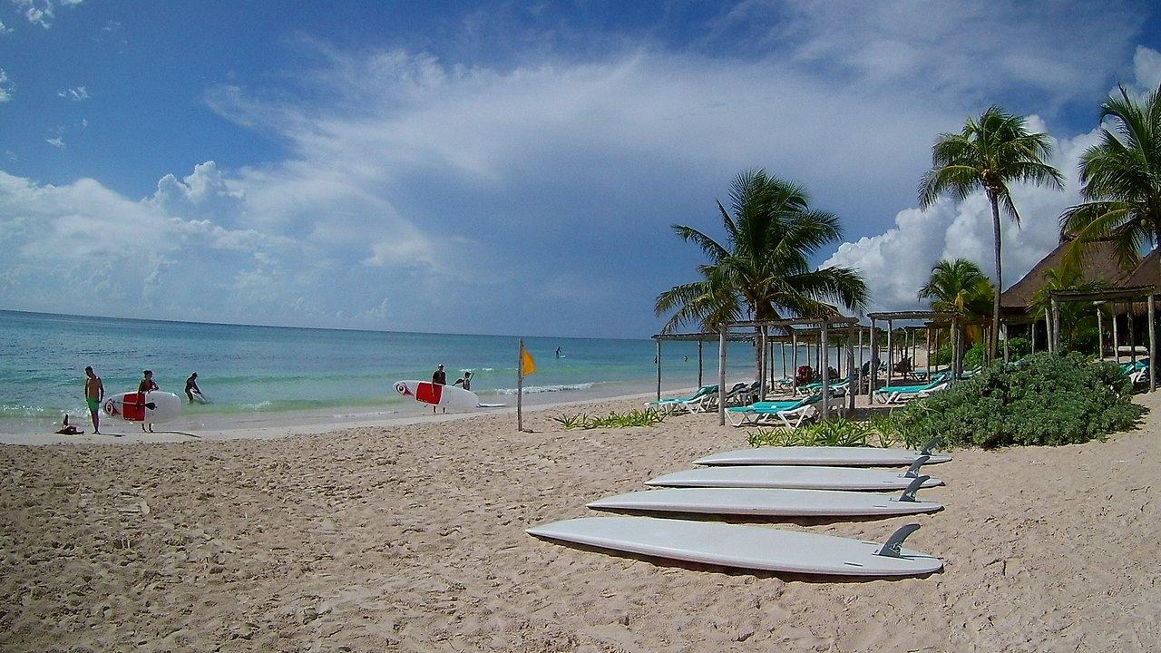 Aal Bay Beach Wellness Resort Updated 2018 Prices Reviews Photos Riviera Maya Mexico All Inclusive Tripadvisor