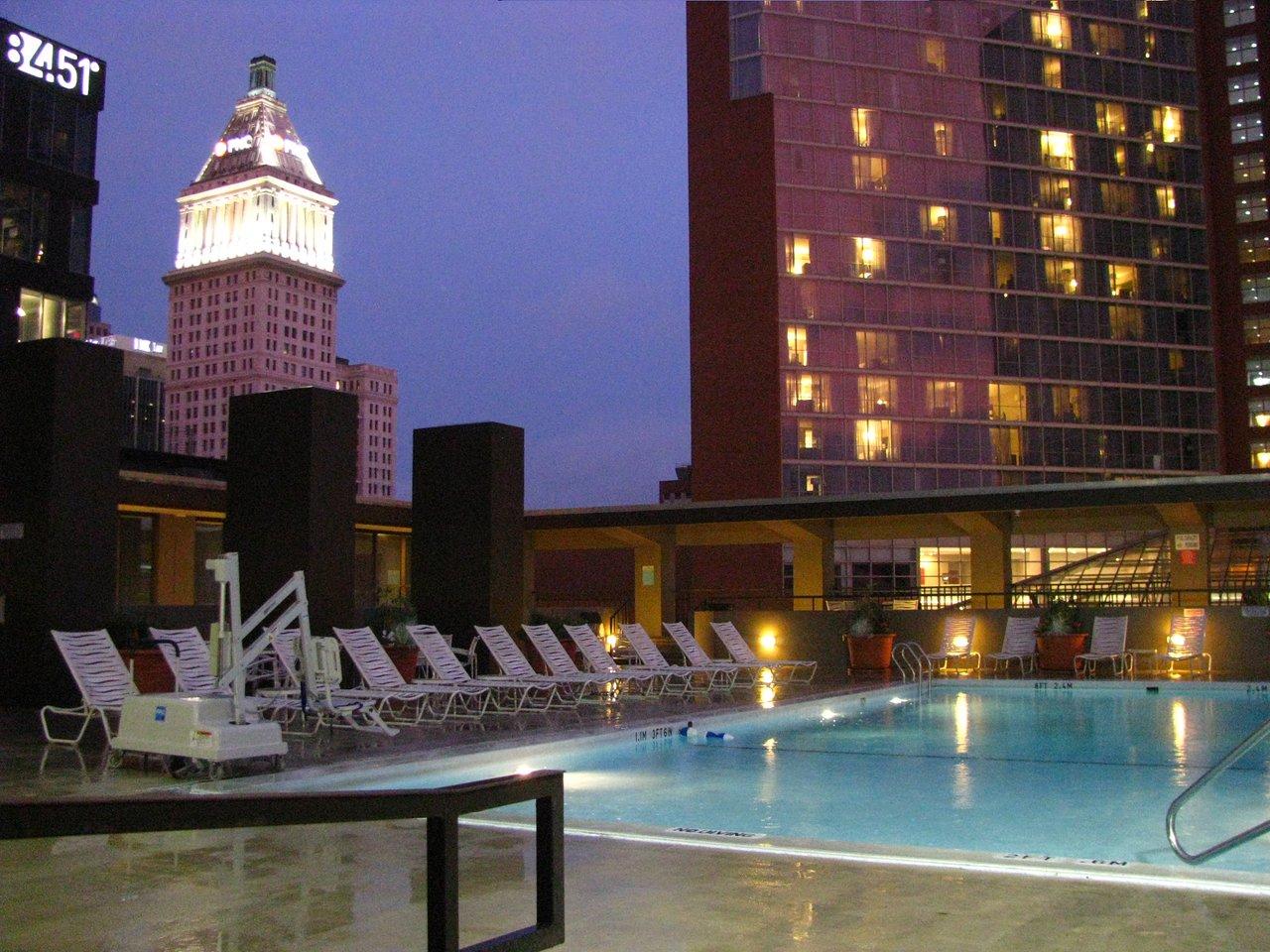 Millennium Cincinnati 80 1 3 2 Updated 2018 Prices Hotel Reviews Ohio Tripadvisor
