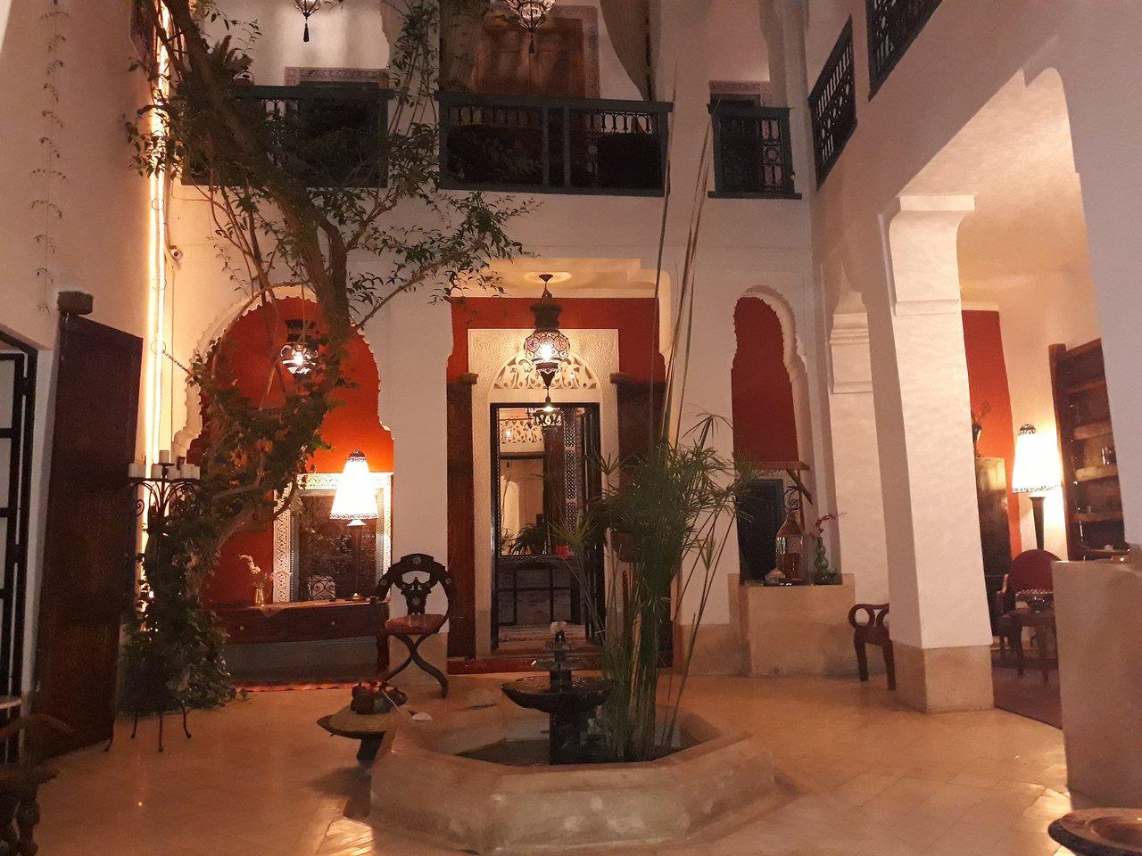 the 10 closest hotels to riad dar el aila marrakech tripadvisor rh tripadvisor com