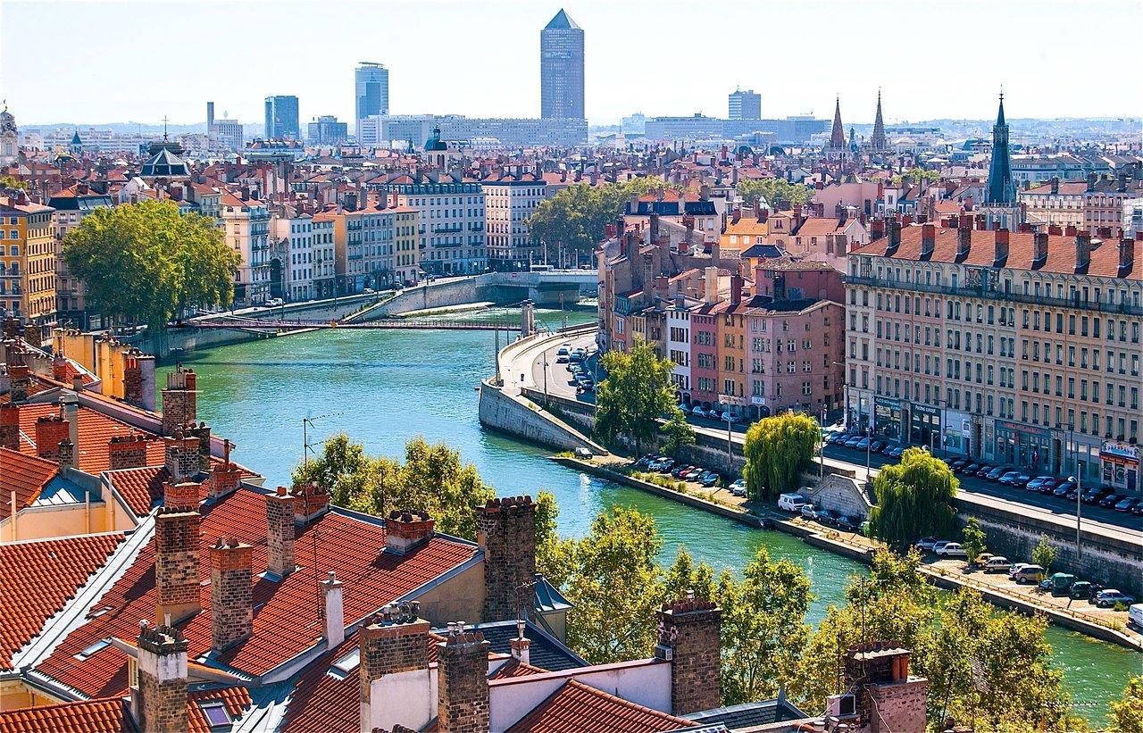 Le Top 10 Des Activites A Lyon Avec Des Enfants Activites Familiales A Lyon France Tripadvisor