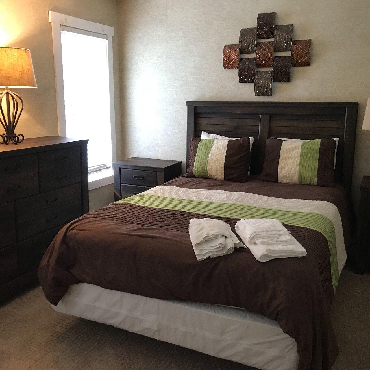 Snow Ridge Village At Jack Frost Updated 2018 Prices Hotel Reviews Blakeslee Pa Tripadvisor