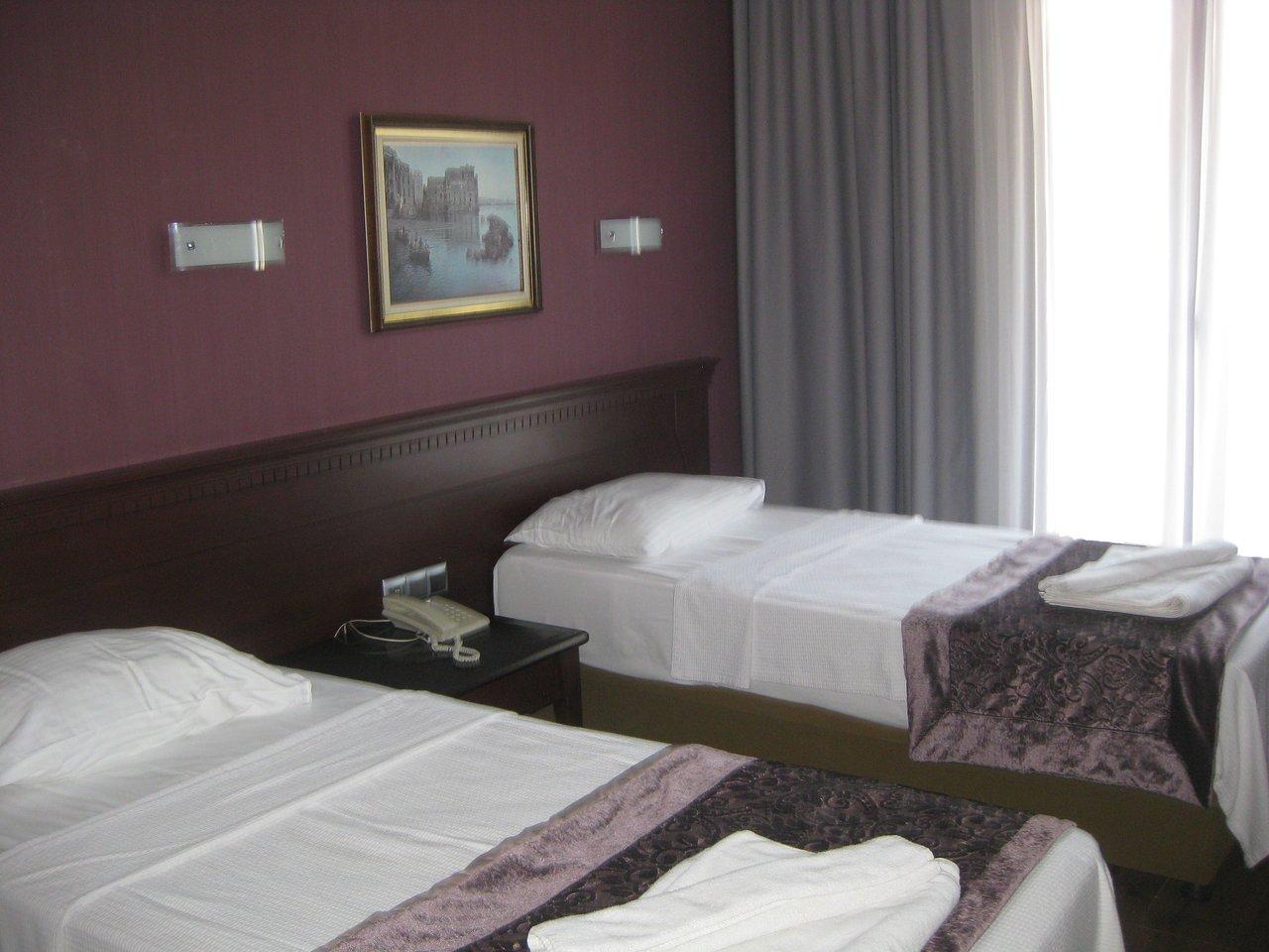 Hotel Club Viva 4 (TurkeyMarmarisArmutalan): photos, room description, service, tips and tourist reviews 17