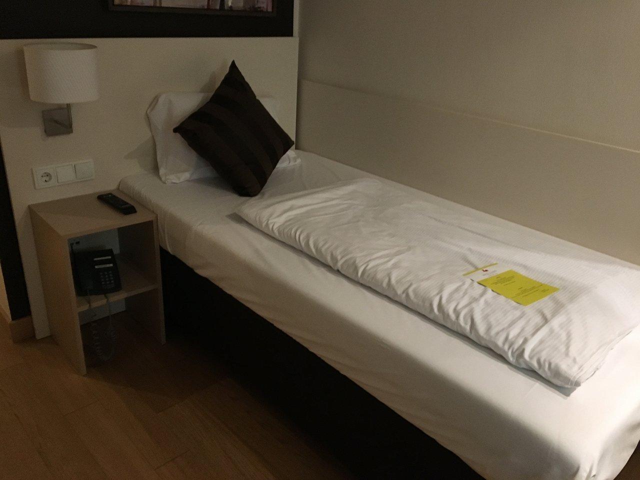 auf Lager günstiger Preis heißester Verkauf LLOYED HOTEL ab 43€ (5̶0̶€̶): Bewertungen, Fotos ...