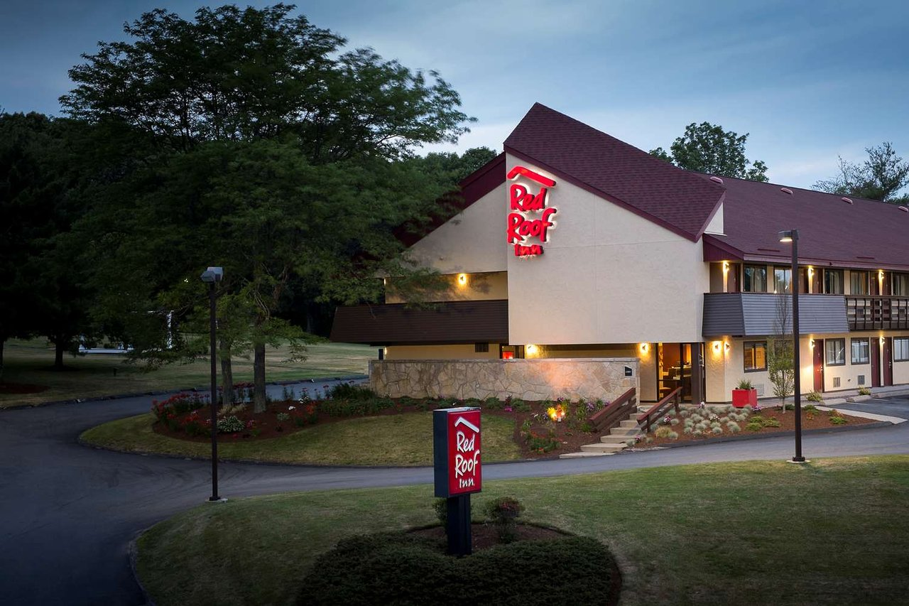 red roof inn boston southborough worcester 79 1 5 0 rh tripadvisor com