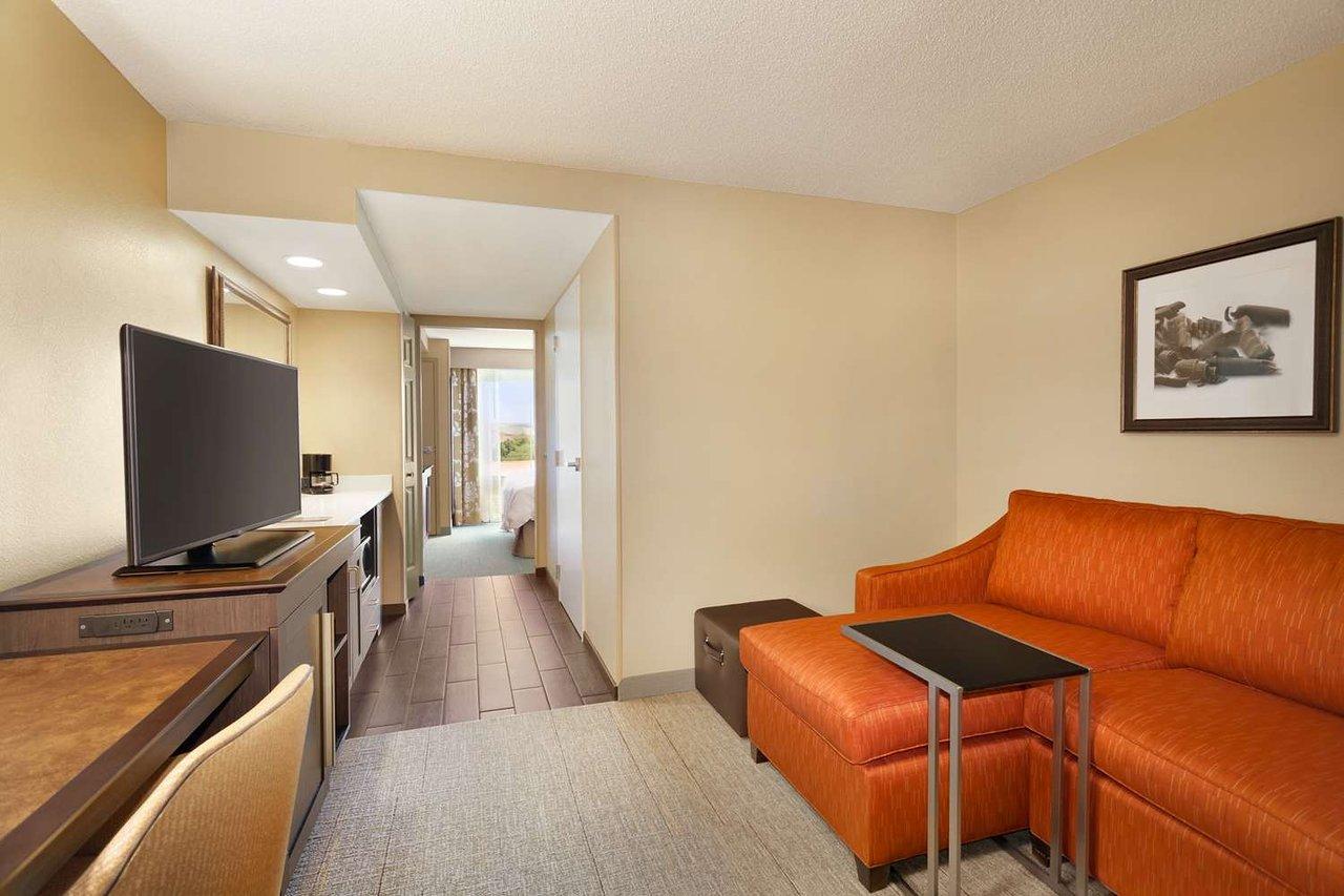 Hampton Inn Suites Hershey Near The Park 98 1 6 Updated 2018 Prices Hotel Reviews Hummelstown Pa Tripadvisor