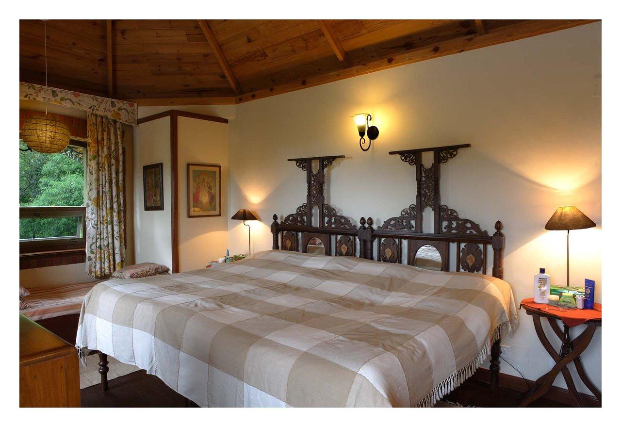 Image result for hotel himalaica uttarakhand