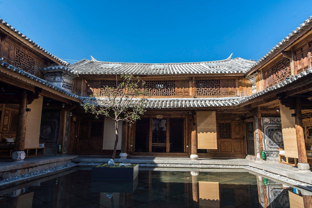 xizhou jiakedi culture house inn prices guest house reviews rh tripadvisor com
