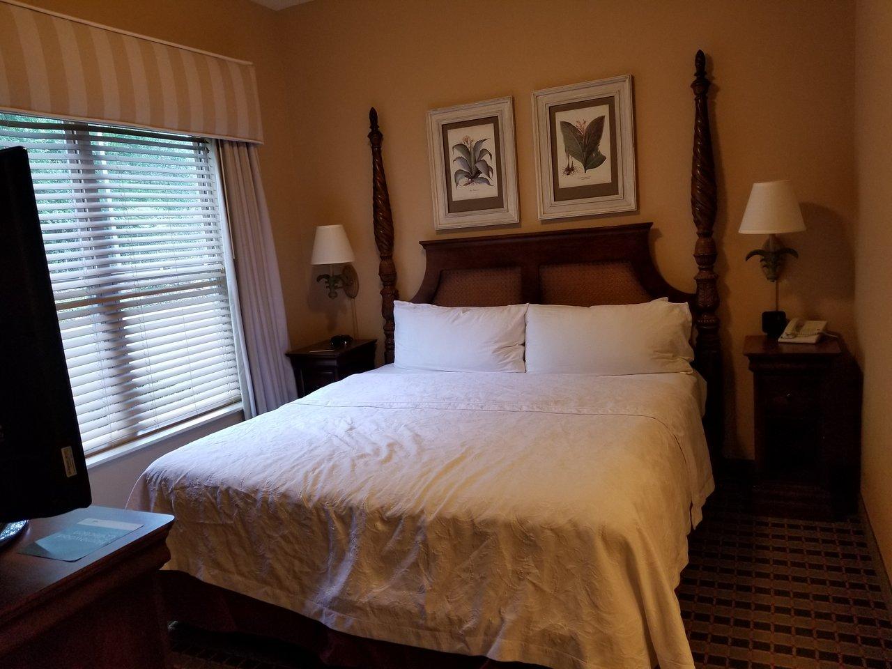 HOMEWOOD SUITES PENSACOLA-ARPT (CORDOVA MALL AREA) $124 ($̶1̶4̶4̶ ...