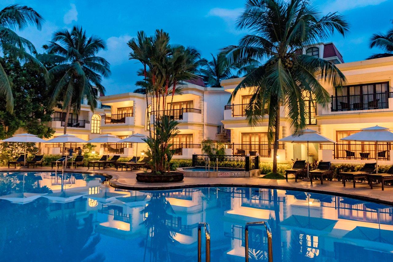 sonesta inns resort 62 1 2 0 updated 2019 prices hotel rh tripadvisor com