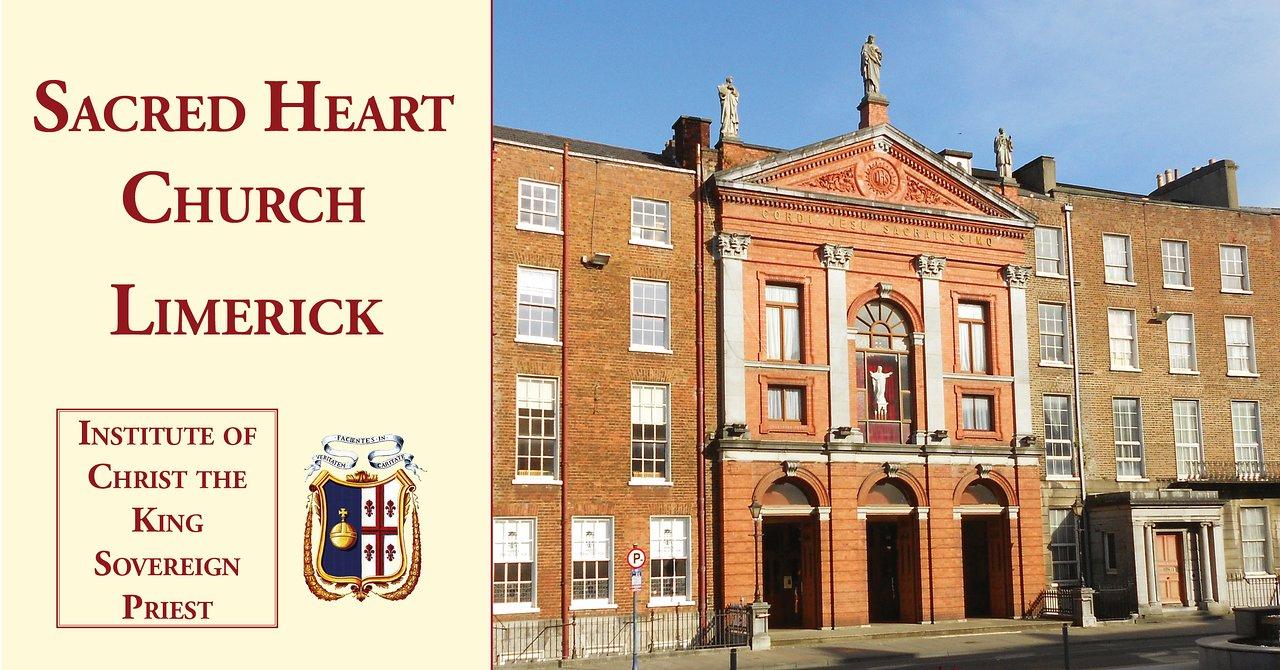 University of Limerick - Wikipedia