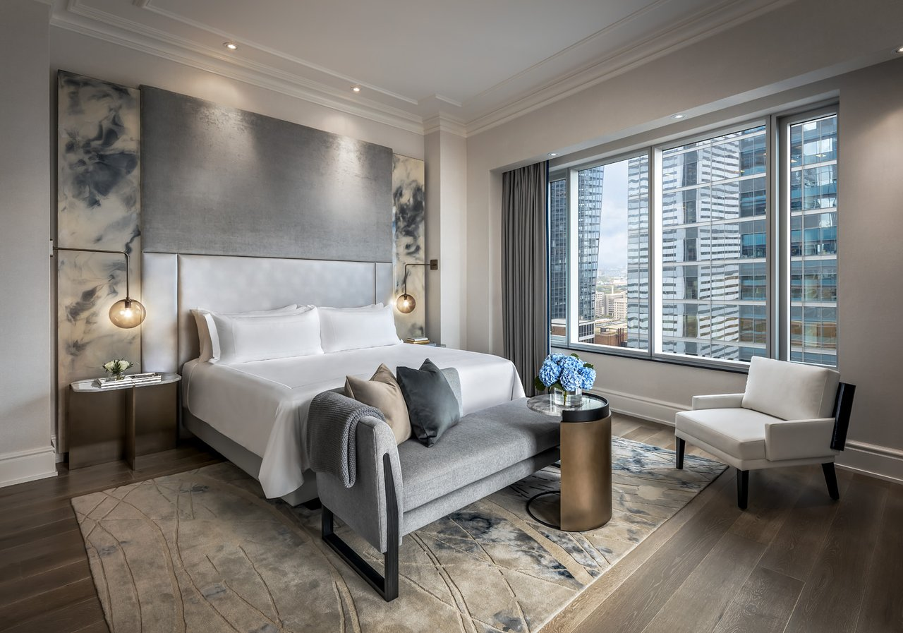the st regis toronto updated 2019 prices hotel reviews and rh tripadvisor co uk