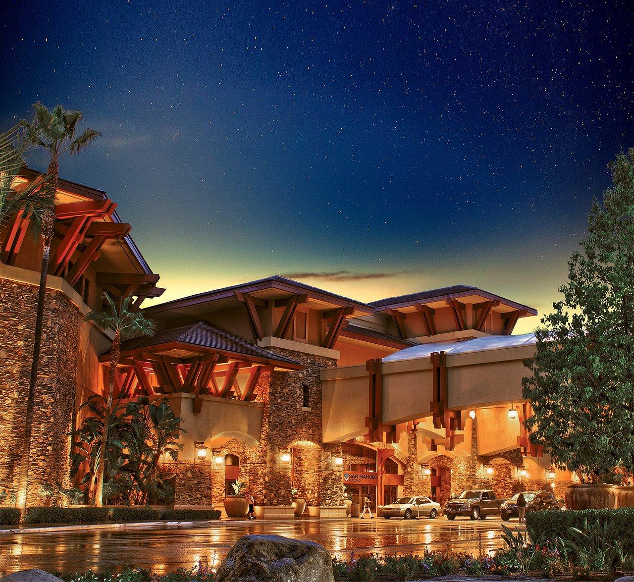 california casino indian manuel san