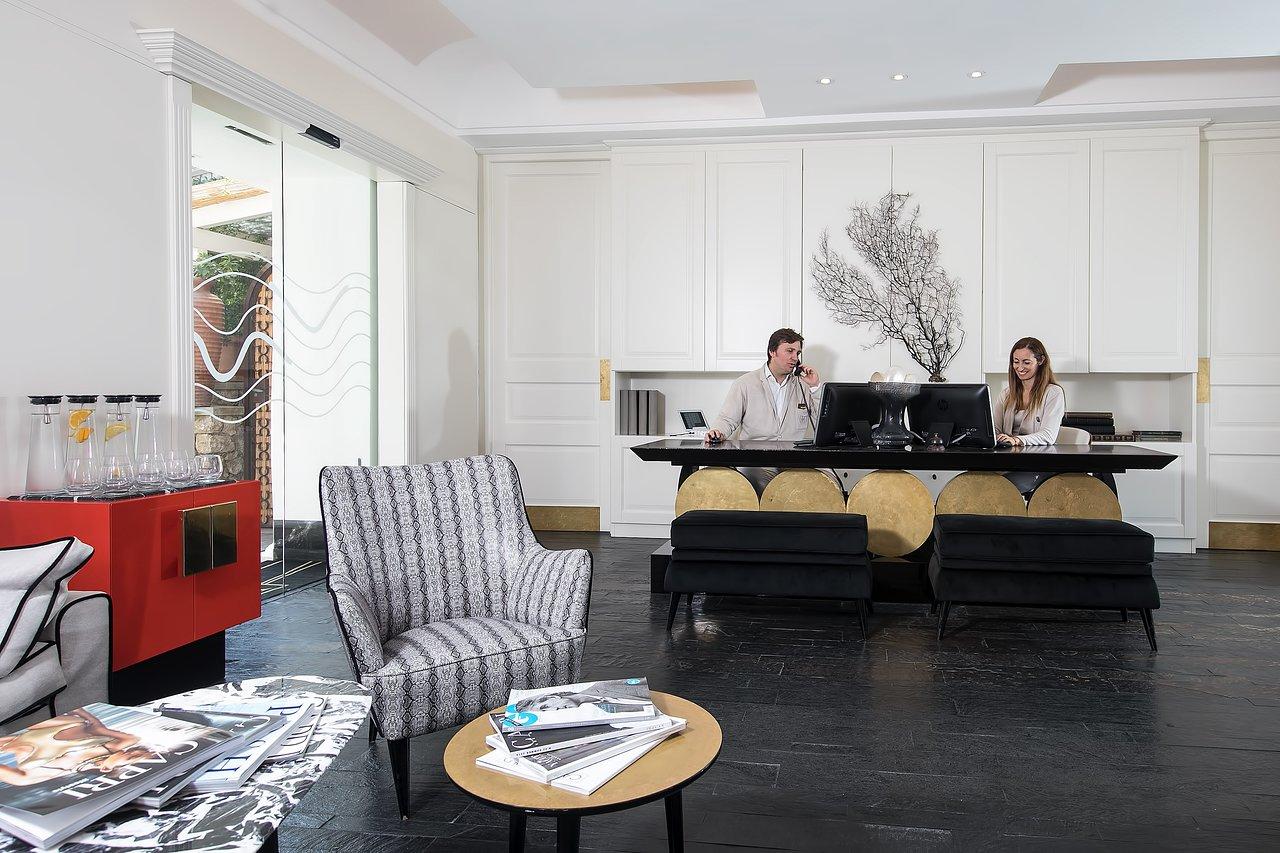 villa marina capri hotel spa updated 2019 prices reviews rh tripadvisor com
