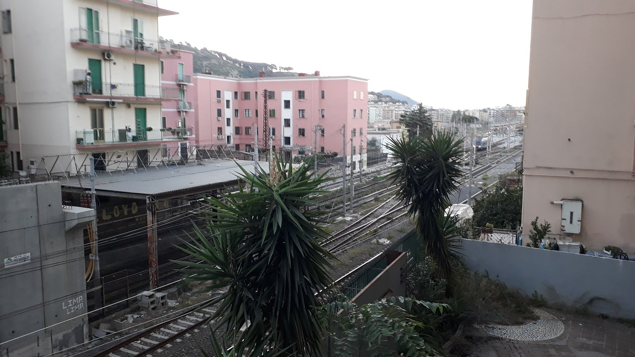 e5dfdd6ed1c5 IPPOCAMPO - Lodge Reviews   Photos (Salerno