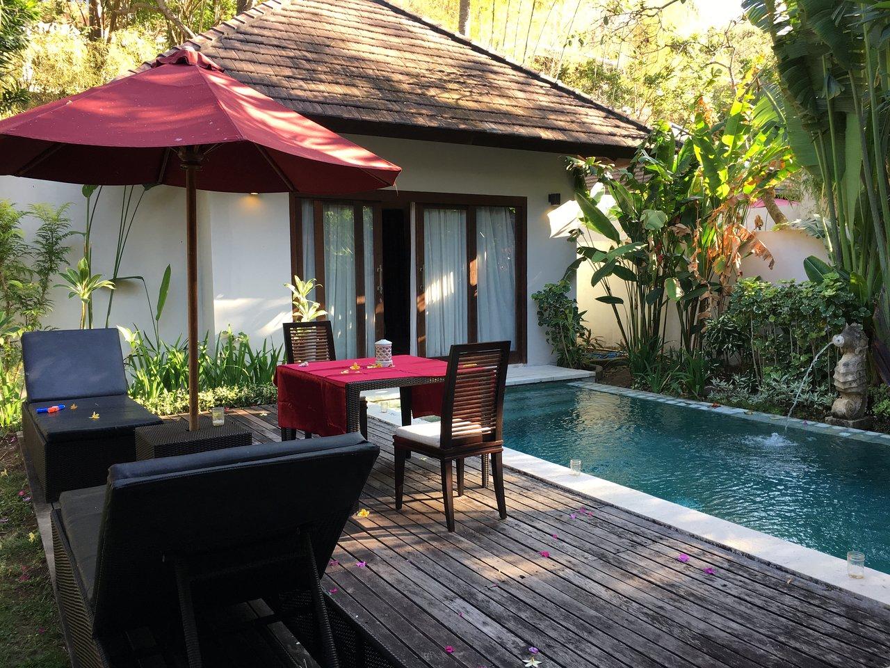 kebun villas resort 33 4 8 prices hotel reviews lombok rh tripadvisor com