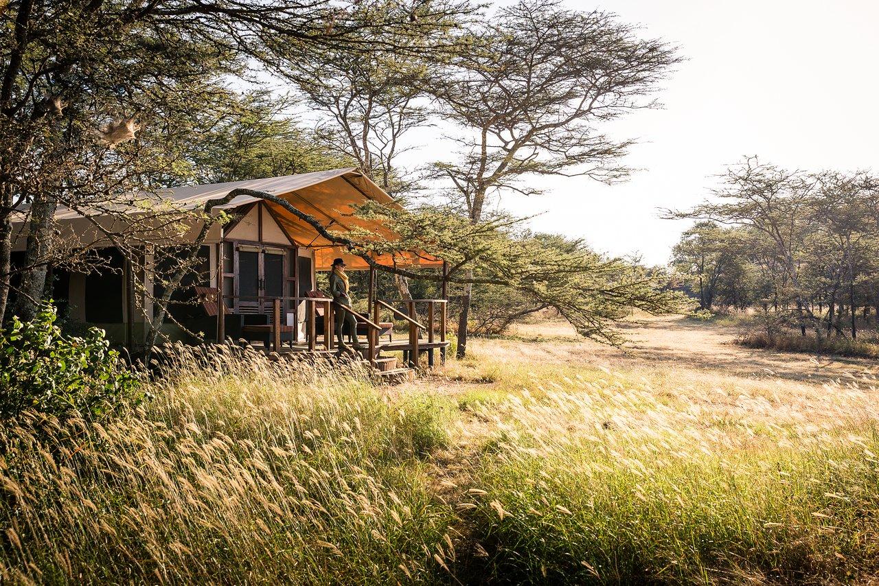 Die besten Dating-Seiten in tanzania