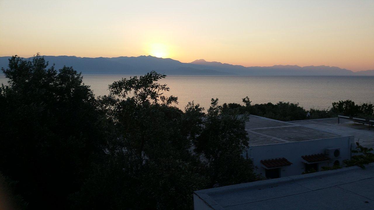 Club Lookea Hotel Reviews Koroni Greece Tripadvisor