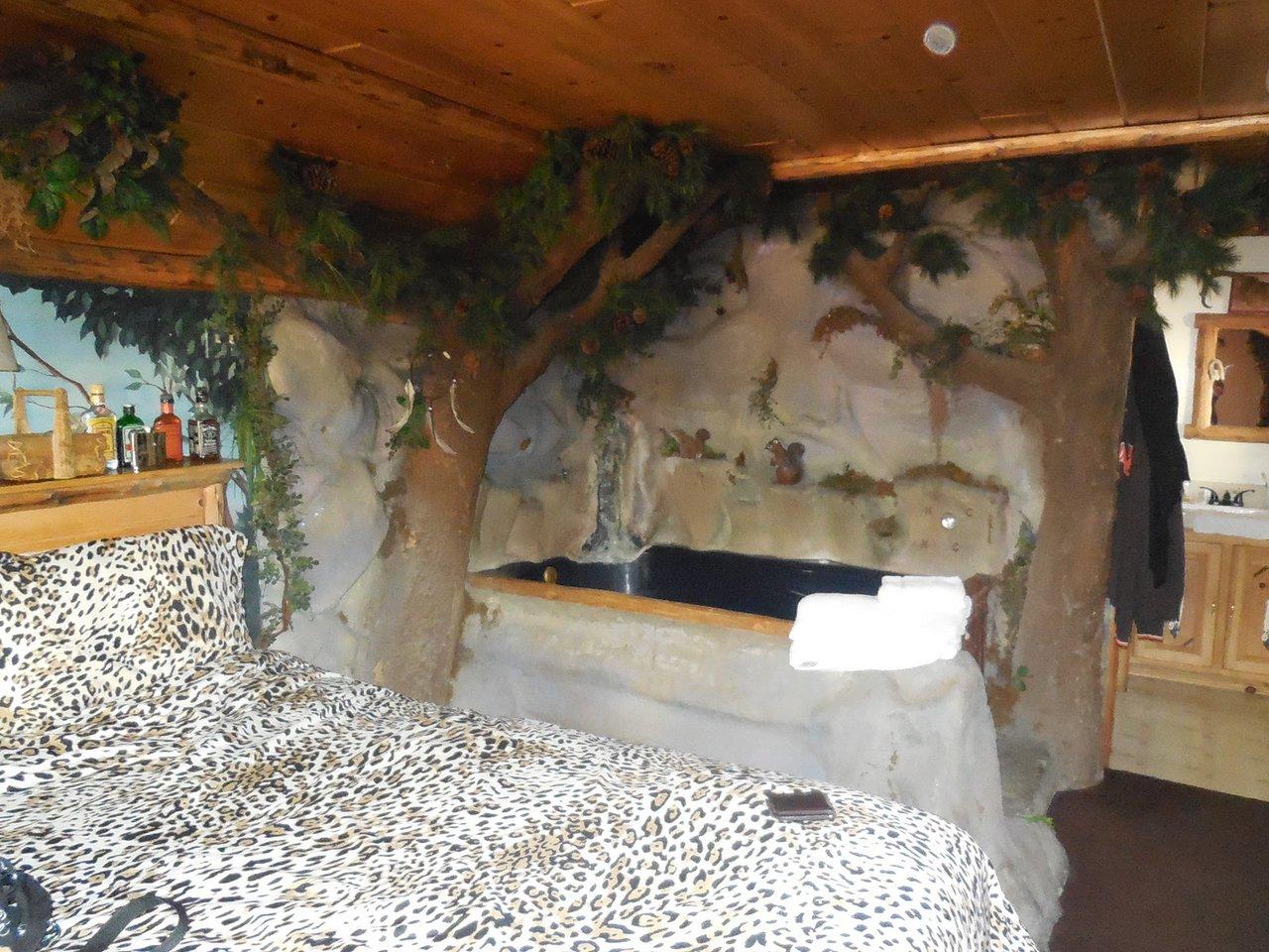 castle wood cottages prices cottage reviews big bear region ca rh tripadvisor com castlewood cottages big bear lake
