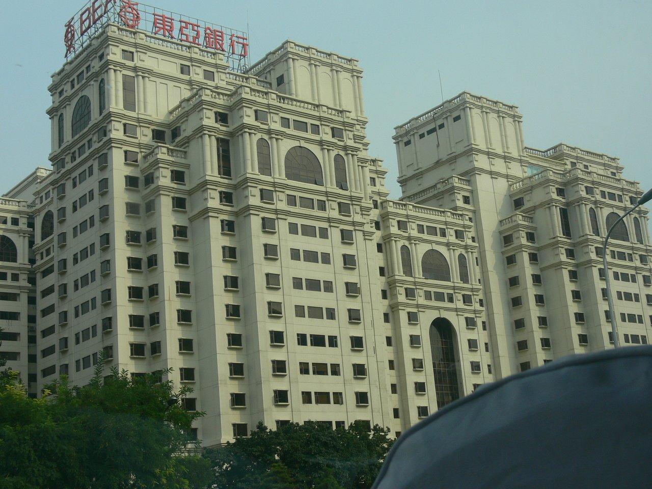 Kerry Hotel Beijing 127 1 7 8 Updated 2018 Prices Reviews China Tripadvisor