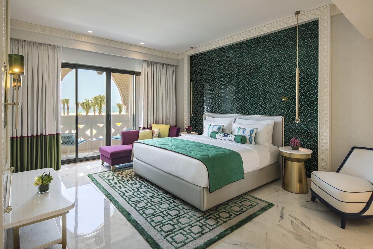 rixos saadiyat island abu dhabi united arab emirates resort rh tripadvisor co uk