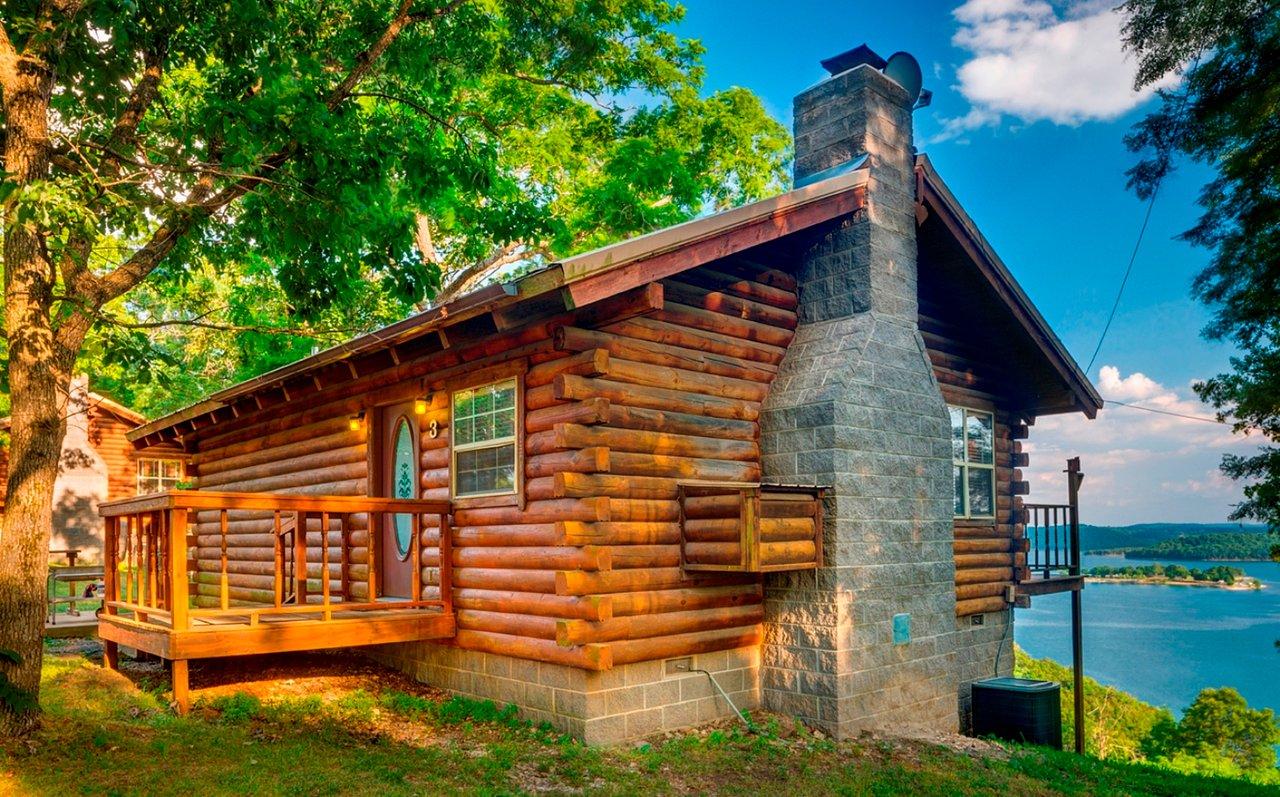 sugar ridge resort prices lodge reviews eureka springs ar rh tripadvisor com