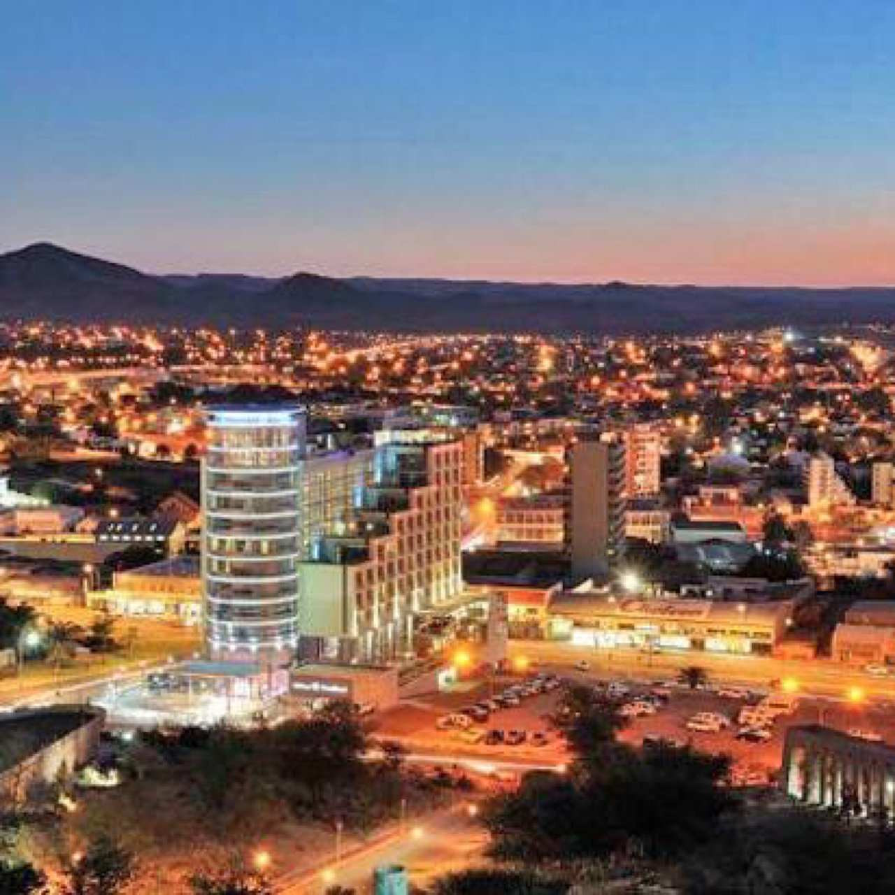 Windhoek City Cab 2020 All You Need To Know Before You Go With