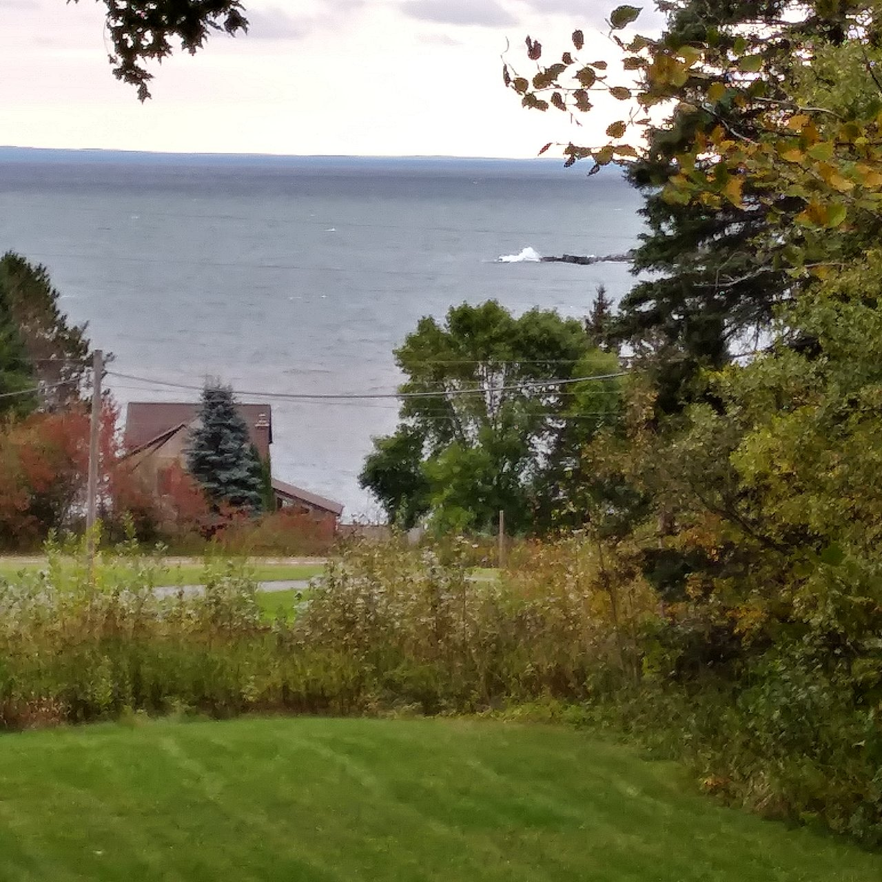 ISLAND VIEW RESORT - Updated 2019 Campground Reviews (Knife