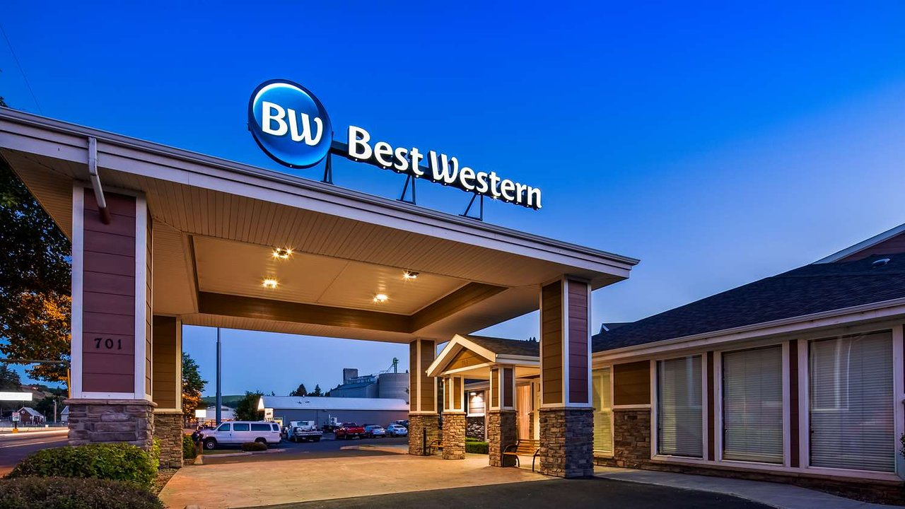 best western wheatland inn 105 1 1 6 updated 2019 prices rh tripadvisor com