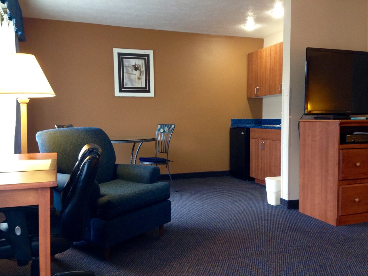 best western wheatland inn 95 1 3 2 prices motel reviews rh tripadvisor com