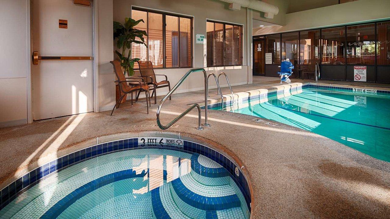 Best Western Dunkirk Fredonia Inn 85 1 0 Updated 2018 Prices Hotel Reviews Ny Tripadvisor