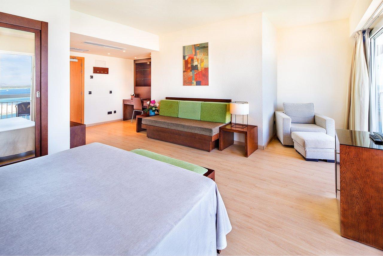 thb sur mallorca hotel colonia de sant jordi majorque tarifs rh tripadvisor fr
