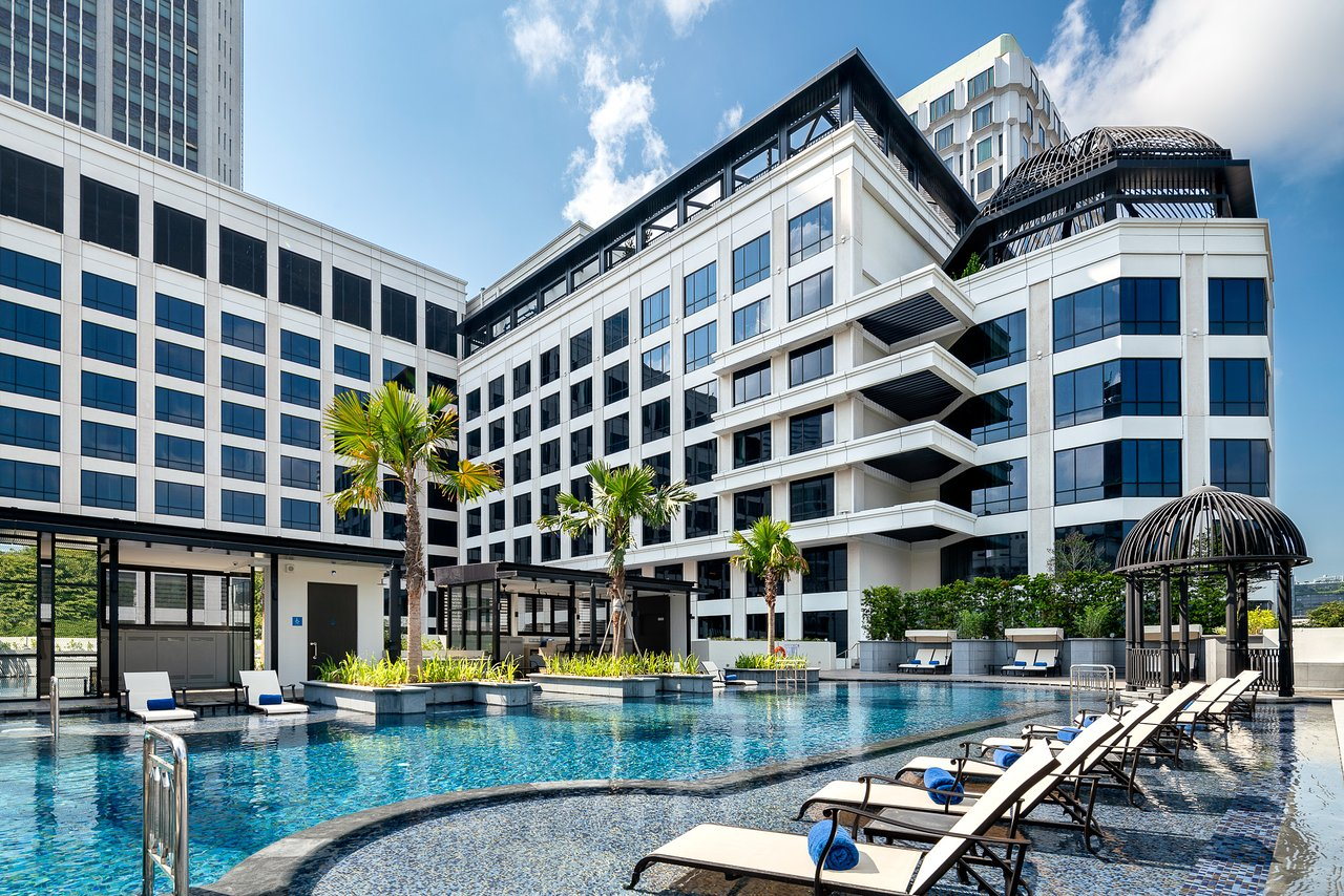 Park City Hotels >> Grand Park City Hall S 2 2 3 S 198 Updated 2019 Hotel Reviews