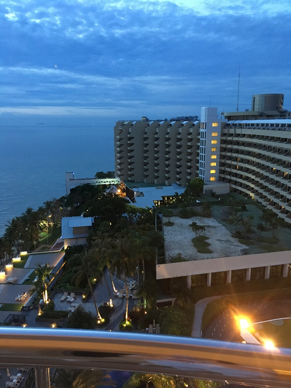 Royal Cliff Grand Hotel 113 1 7 Updated 2018 Prices Reviews Pattaya Thailand Tripadvisor