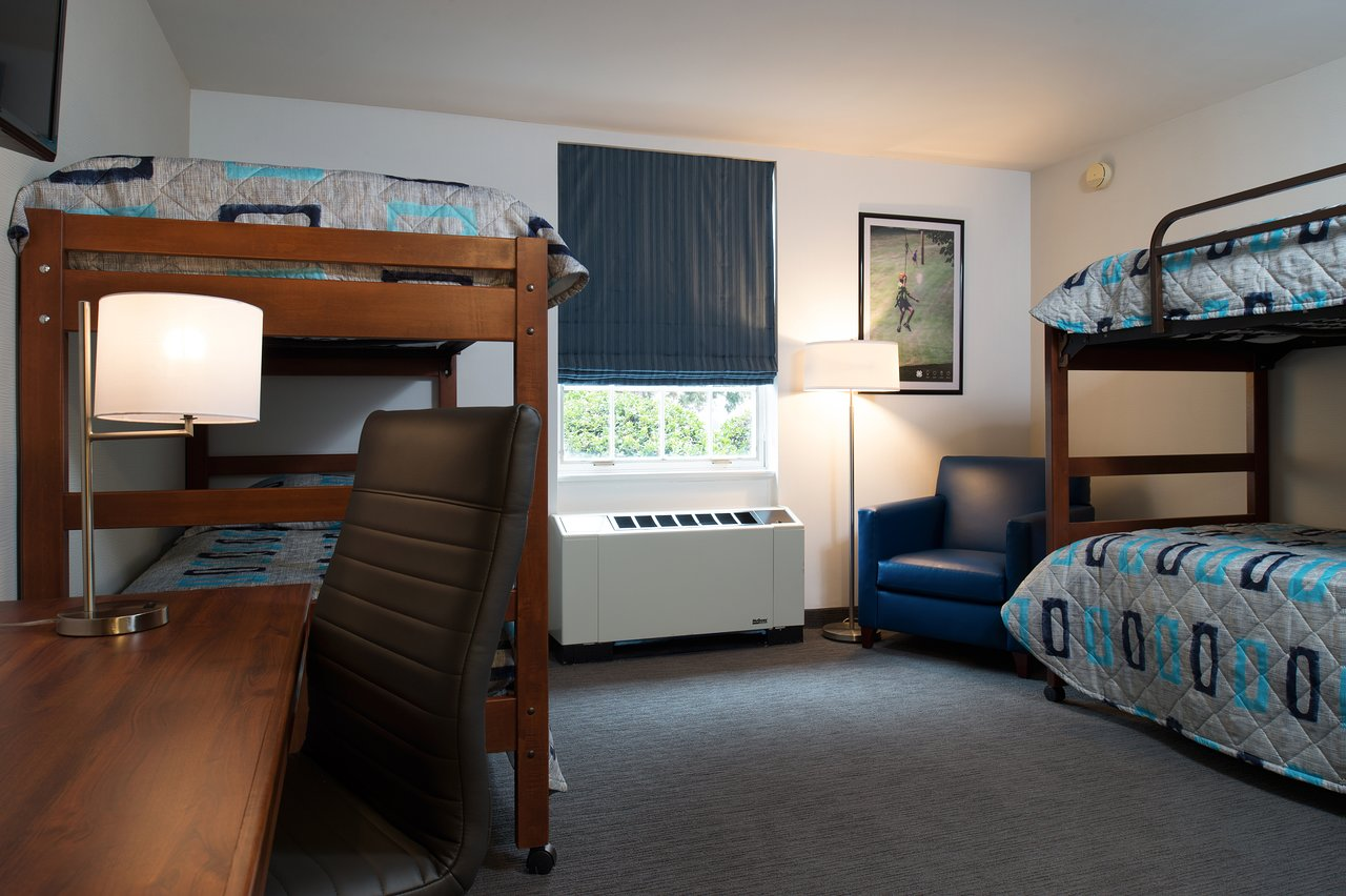 National 4 H Conference Center Specialty Hotel Reviews Chevy Chase Md Tripadvisor